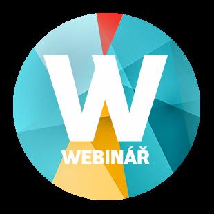 Webinář – Jak na efektivní práci s dokumenty