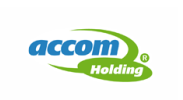 ACCOM Group