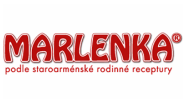 MARLENKA international