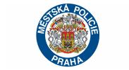 Městská policie hlavního města Prahy EN