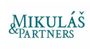 Mikuláš & Partners EN