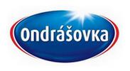 Ondrášovka EN