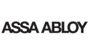 ASSA ABLOY Czech & Slovakia EN
