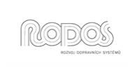 RODOS – Centrum pro rozvoj dopravních systémů EN