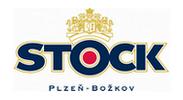 STOCK Plzeň-Božkov EN