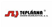 Teplárna České Budějovice EN