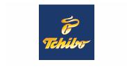 Tchibo Praha EN