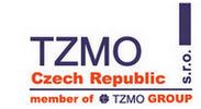 TZMO Czech Republic
