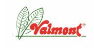 VALMONT ČR EN