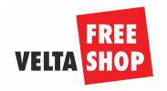 VELTA Free Shop EN