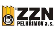 ZZN Pelhřimov