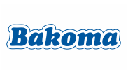 Bakoma EN