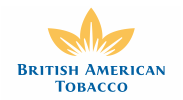 British American Tobacco (Czech Republic)