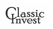 Classic Invest EN