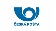 Česká pošta EN