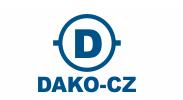 DAKO-CZ EN