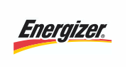 Energizer EN