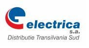 FDEE Electrica Distribuţie Transilvania Sud EN