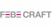 FEBE CRAFT