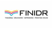 FINIDR EN