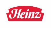 H. J. Heinz EN