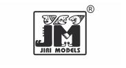 JIRI MODELS EN