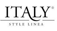 Italy Style Linea