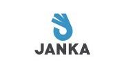 Janka Radotín EN
