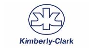 Kimberly-Clark EN