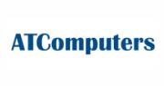 ATC Computers