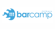 BarCamp EN