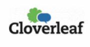 Cloverleaf EN