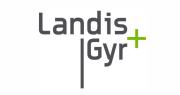 Landis & Gyr EN