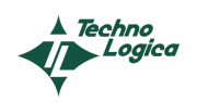 TechnoLogica EN