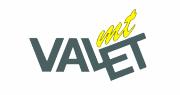 VALET MT