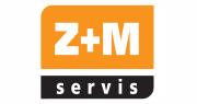 Z + M servis EN