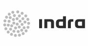 Indra EN
