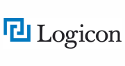 LOGICON Partner