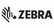 Zebra Technologies EN