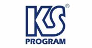 KS program EN