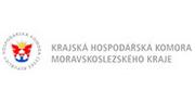 Krajská hospodářská komora MSK