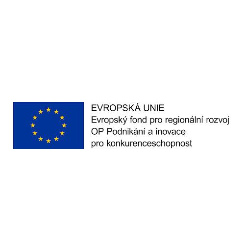 """Projekt """"MODERNIZACE DATOVÉHO CENTRA KVADOS 2019 – 2021"""" se úspěšně rozběhl"""