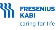 Fresenius Kabi EN