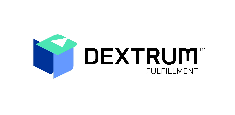 Dextrum Fulfillment