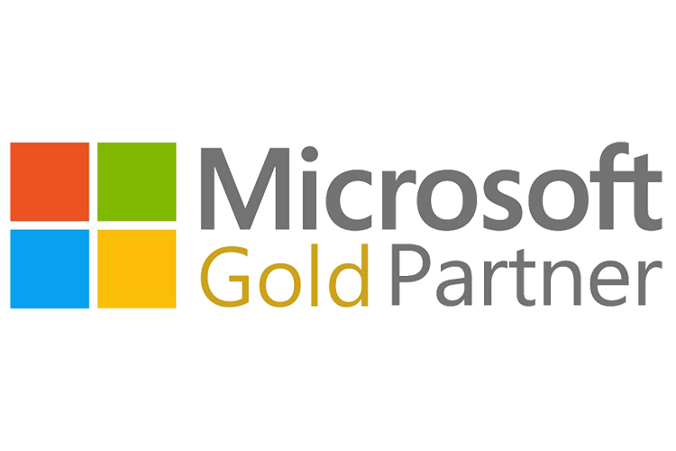 KVADOS continues as a Microsoft Gold Certified Partner