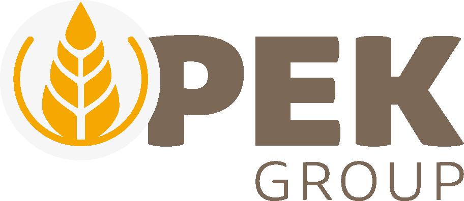 PEK Group