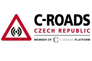 C-Roads T-Mobile